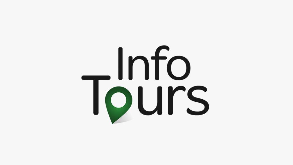 info tours