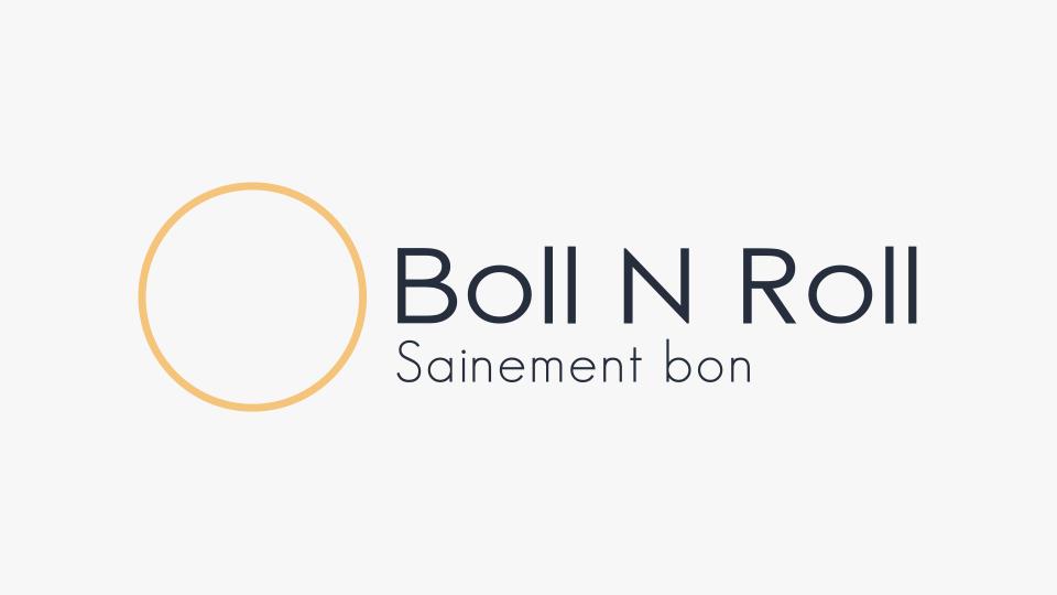 Boll'N Roll